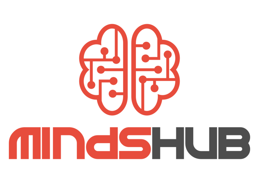 Associazione MindsHub